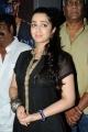 Actress Charmi @ Prathighatana Audio Launch Function Photos