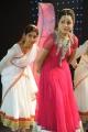 Reshma @ Prathighatana Movie Song Shooting Stills