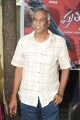 Tammareddy Bharadwaja @ Prathighatana Movie Song Shooting Stills