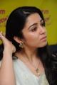Charmi @ Prathighatana Movie Team at Radio Mirchi Hyderabad