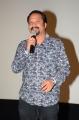 RP Patnaik @ Prathikshanam Movie Audio Launch Stills