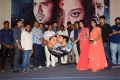 Prathikshanam Movie Audio Launch Stills