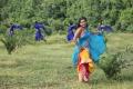 Actress Tejaswini in Prathikshanam Movie Stills