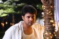 Actor Manish Babu in Prathikshanam Movie Stills