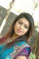 Actress Prathista Photos at Swasame Movie Audio Release