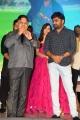 Prati Roju Pandage Pre Release Event Photos