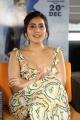 Prati Roju Pandage Movie Actress Raashi Khanna Interview Pics