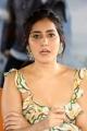 Prati Roju Pandage Heroine Raashi Khanna Interview Pics