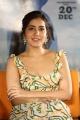 Prathi Roju Pandage Heroine Raashi Khanna Interview Pics