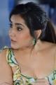 Prathi Roju Pandaage Movie Actress Raashi Khanna Interview Pics