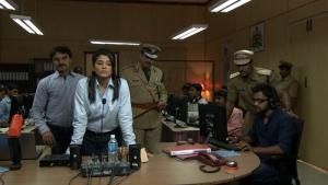 Pratikshanam Telugu Movie Stills
