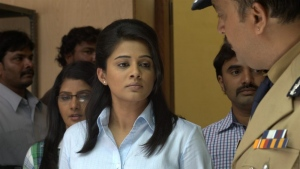 Actress Priyamani in Pratikshanam Telugu Movie Stills