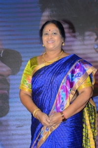 Pratiroju Pandage Success Meet Stills
