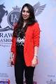 Bandana Narula @ Prawlion Fashion Week Press Meet Stills