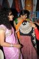 Prayaas Style Affair Life Style Exhibition cum sale photos