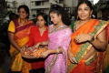 Prayaas Style Afair Launch By Vishnu Priya