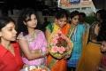 Prayaas Style Affair at Kamma Sangham Hall, Hyderabad
