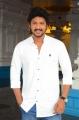 Actor Dilip @ Prayanam Movie Opening Stills
