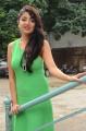 Actress Poonam Kaur @ Prayanam Movie Opening Stills