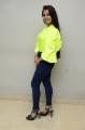 A (AD INFINITUM) Movie Heroine Preethi Asrani Pictures
