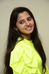A (AD INFINITUM) Movie Actress Preethi Asrani Pictures