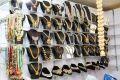 Preethi Asrani inaugurate The Haat Expo @ Taj Krishna Photos