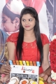 Actress Preethi Das Pictures @ 3kku Appuram 4 Movie Launch