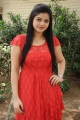 Tamil Actress Preethi Das Hot Pictures