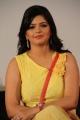 Actress Preeti Das Press Meet Stills