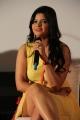 Tamil Actress Preethi Das Press Meet Stills