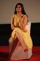 Actress Preethi Das Press Meet Photos