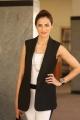 Shilpa Reddy @ Prelude of Infinity Ride 2016 Press Meet Stills