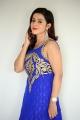 Actress Prajwal Poovaiah @ Prema Antha Easy Kaadu Press Meet Stills