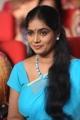 Jayavani @ Prema Geema Jantha Nai Movie Audio Launch Stills
