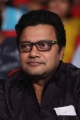 Saikumar @ Prema Geema Jantha Nai Movie Audio Launch Stills