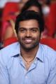 Sreeram Chandra @ Prema Geema Jantha Nai Movie Audio Launch Stills