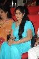 Actress Jayavani @ Prema Geema Jantha Nai Movie Audio Launch Stills