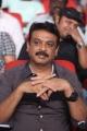 Naresh @ Prema Geema Jantha Nai Movie Audio Launch Stills