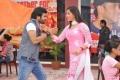 Sreerama Chandra, Barbie Chopra in Prema Geema Jantha Nai Images