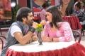 Sreerama Chandra, Barbie Chopra in Prema Geema Jantha Nai Movie Images