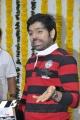 Singer Shriram Chandra at Prema Geema Jantha Nai Movie Opening Stills