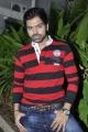 Sriram Chandra at Prema Geema Jantha Nai Movie Opening Stills
