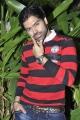 Singer Shriram Chandra at Prema Geema Janta Nai Movie Opening Stills