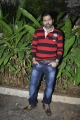 Actor Sreeram Chandra at Prema Geema Jantha Nai Movie Opening Stills