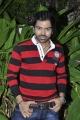 Singer Sreeram Chandra at Prema Geema Jantha Nai Movie Opening Stills