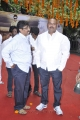 Bellamkonda Suresh at Prema Geema Janta Nai Movie Opening Stills