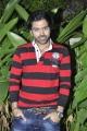 Singer Sreeram Chandra at Prema Geema Janta Nai Movie Opening Stills