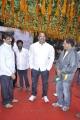 Bellamkonda Suresh at Prema Geema Jantha Nai Movie Opening Stills