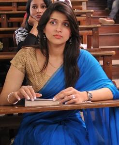 Prema Geema Jantha Nai Movie Heroine Stills