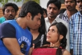 Sriram Chandra, Barbie Chopra in Prema Geema Jantha Nai Movie Photos